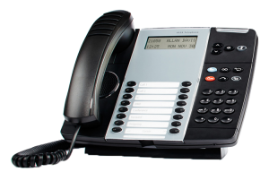 mitel-8528-telephone-left-angle_cropped