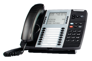 mitel-8568-telephone-left-angle_cropped
