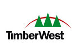 timber-west