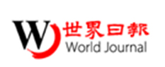 world-journal
